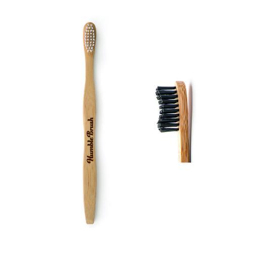 Humble Brush Zahnbürste Erwachsene 1