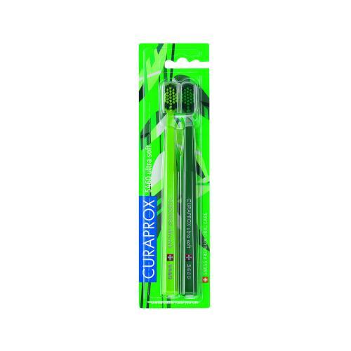 CS5460 Greenery 2er-Pack