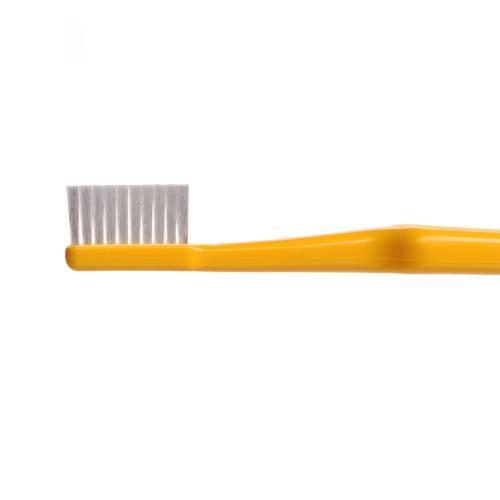 Tepe Implant/Orthodontic
