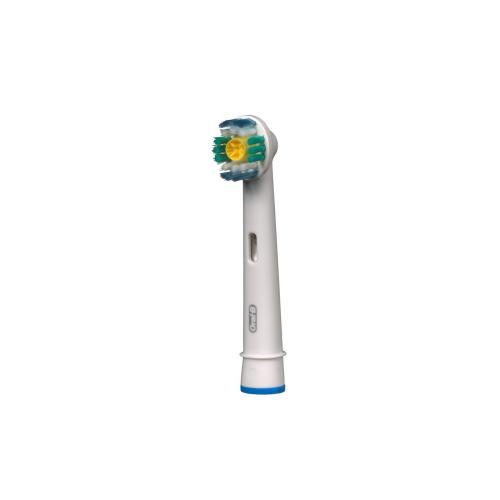 OralB 3D-White Ersatzbürste 5er