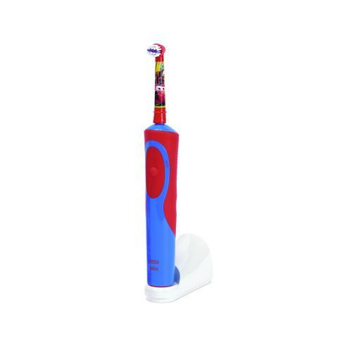 OralB Stages Power Kids 900TX 1