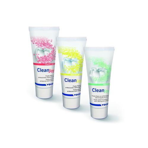 Voco CleanJoy