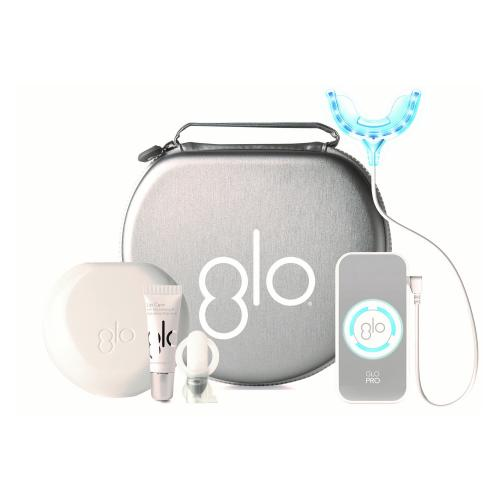 Glo Science Pro Home