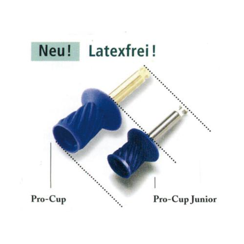 Pro-Cup Latch-type