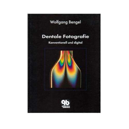 Buch Dentale Fotografie