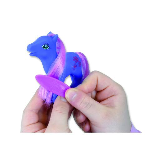 Miratoi Mini Ponys