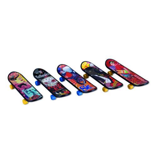 Miratoi Finger Skateboards