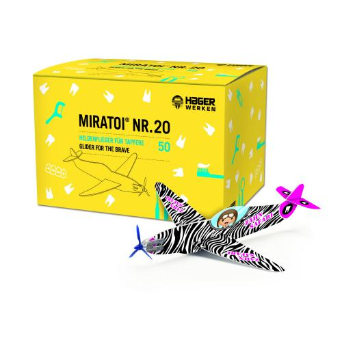 Miratoi Flieger