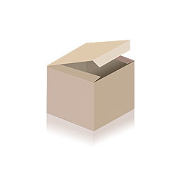 Latex Premium Einweghandschuh